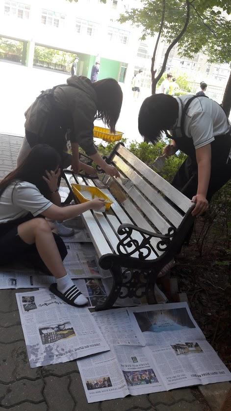 [일반] 스케치북 동아리 활동사진의 첨부이미지 3